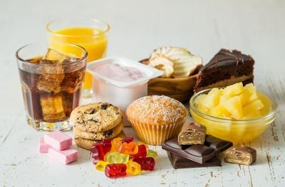 Как найти силу воли, чтобы похудеть: реальная история похудения