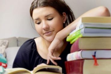 6 физических признаков скрытого хронического стресса