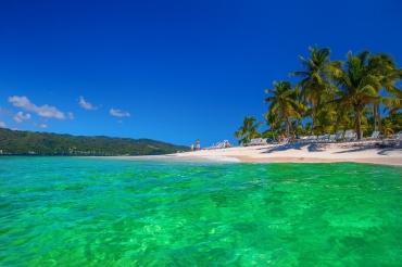 Ограничений для въезда в Доминикану не будет