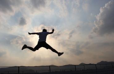 Почему тяжело менять привычки, или Как начать новую жизнь «с понедельника»
