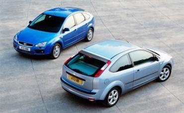 15 лет спустя: Как меняются характеристики моторов на одной и той же модели