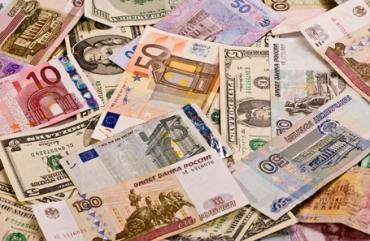 «Эмоции прошли — начинается экономика». Что будет с курсом рубля?