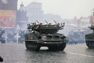"""Надежность и универсальность: за что ценят российские """"Уралы"""" в Эфиопии"""