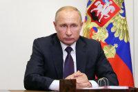 """National Interest: Российский """"Авангард"""" является серьезным вызовом для США"""