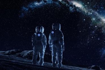 NASA ищет идеи новых энергетических систем для проведения долгих лунных миссий в темноте