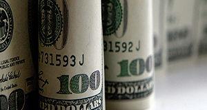Аналитика Forex. Доллар ловит кайф от политики