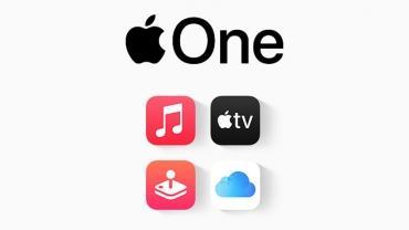 В России запущена комплексная подписка на сервисы Apple – Apple One. И она позволяет серьезно экономить