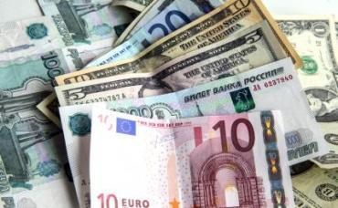 Геополитика уже не давит: у рубля появились поводы для оптимизма