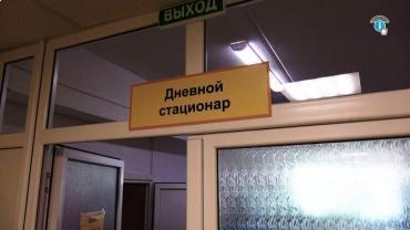 В Курской области прирост коронавируса зафиксирован в 16 муниципалитетах