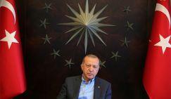 Генерал Ивашов: Мы серьезно просчитались с турками