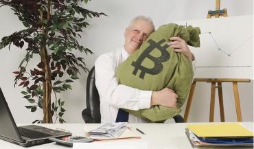 Пользователи биржи BitMex вывели 45 000 биткоинов с момента обвинения CFTC