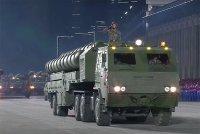 Индия успешно запустила крылатую ракету BrahMos