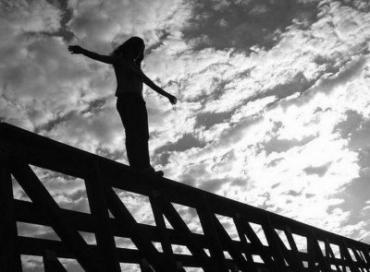 К чему снится самоубийство? Сонник Самоубийство