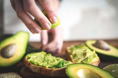 Самые распространённые ошибки в правильном питании. Вредные ЗОЖ-советы