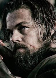 Подборка: Лучшие фильмы про выживание (Читайте на Regnews33.ru)