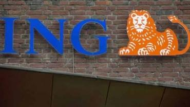 ING думает над внедрением технологии приватности Bulletproofs
