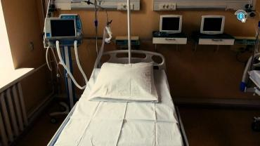В Курске от пневмонии умерла 71-летняя учительница школы №59