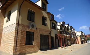 Пять главных ошибок покупателей загородной недвижимости