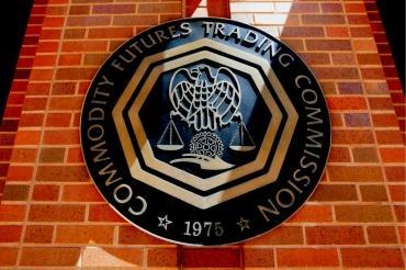 Американский регулятор CFTC пообещал защитить рынок биткойна от мошеннических схем
