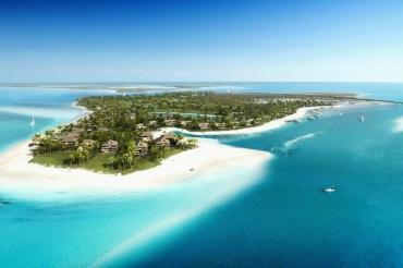 Багамские острова запустили собственную цифровую валюту