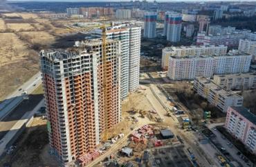 «Фактически за счет льготной ипотеки жилье становится еще более недоступным»