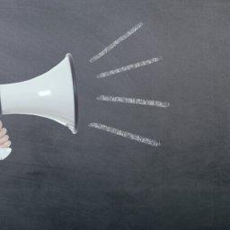 Мошенники пугают курских предпринимателей «нелояльными» проверками