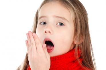 Разный кашель лечат по-разному! Кашель у детей: что нужно знать родителям?