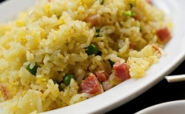Раскрыт безопасный способ приготовления риса