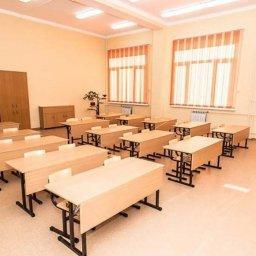 В мэрии Курска разъяснили, как будет организовано обучение школьников