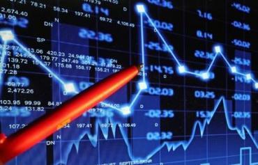 Дефолт-2021: Как малому бизнесу спастись от массовых банкротств