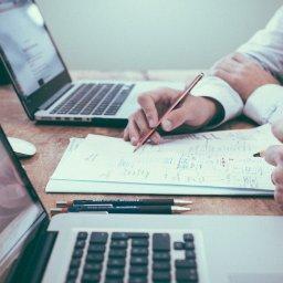 Курские обучающие бизнес-программы смогут пополнить федеральный перечень