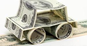 Аналитика Forex. Доллар волком смотрит на Tesla
