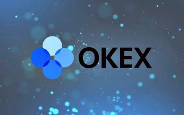 Биржа OKEx провела тестовый вывод средств с платформы