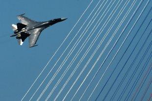 """Стратегическое преимущество: NI оценил ракеты """"Циркон"""" на подлодках РФ"""