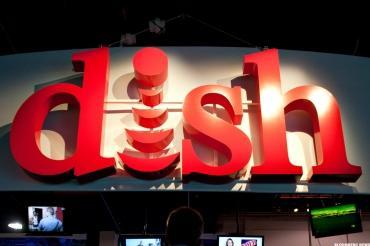 Dish Network Corporation (DISH): в будущее с 5G на облаке