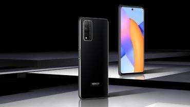 В России представили смартфон Honor 10X Lite – и назвали способ купить его почти на треть дешевле