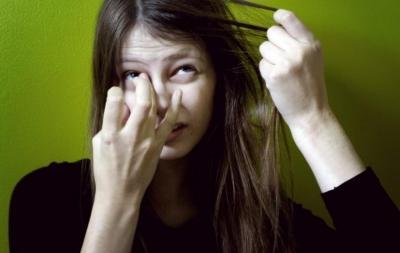 Странные и необычные расстройства психики