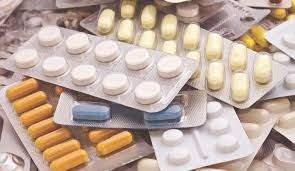 Курянам с 9 ноября начнут раздачу лекарств для лечения коронавируса на дому
