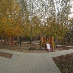 В Курской области проверили исполнение национальных проектов