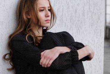 5 признаков психологически слабой женщины
