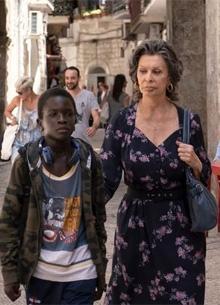 """Италия не выдвинет фильм с Софи Лорен на """"Оскар 2021"""""""