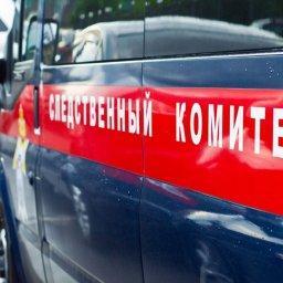 В Курской области мужчина напал с ножом на пенсионерку