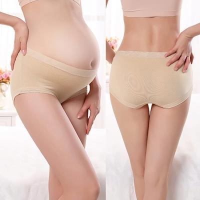 Какое белье необходимо во время беременности?