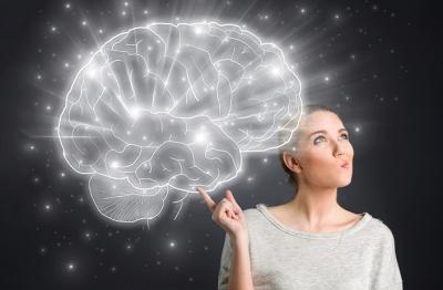 Квантовая физика доказала бессмертие сознания