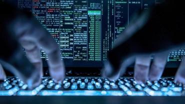 У криптобиржи EXMO украли 5% активов