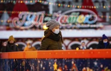 Собянин заявил об отсутствии в планах новых ограничений на праздники