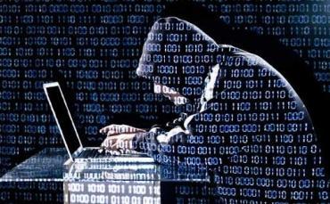 Курянин оштрафован на 150 тысяч за воровство компьютерной информации