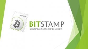 Bitstamp ограничивает операции с XRP