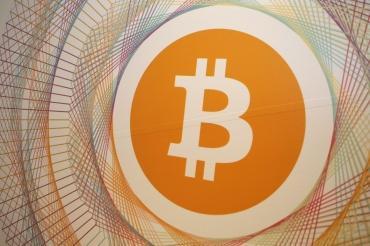Цена биткоина впервые достигла отметки $25 тыс.