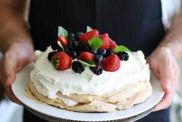 Компульсивное переедание: как перестать утешать себя с помощью еды